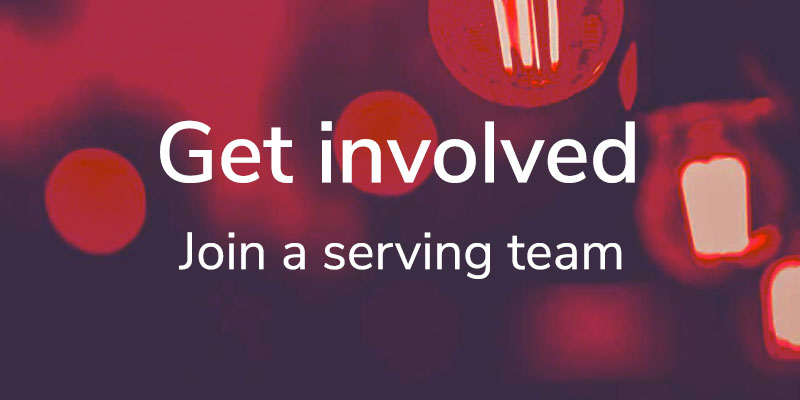 Get-Involved-advert